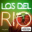 CD Padelante - Los del Rio