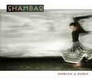 Pokito a poko - Chambao