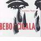 Lagrimas negras - Diego el Cigala y Bebo Valdés 18.85€ #50511BMG339