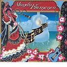 Mondo flamenco