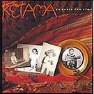 Pa gente con alma - Ketama