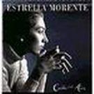 La calle del aire - Estrella Morente