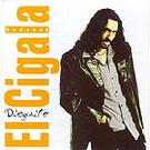 Undebel - Diego El Cigala