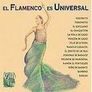 Le flamenco est universel vol. 1