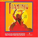 Flamenco de Carlos Saura vol.1