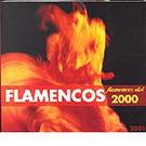 Flamencos del 2000