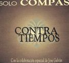 solo compas contratiempos 13.90€ #5050640148