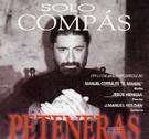solo compas peteneras 13.90€ #5050622039