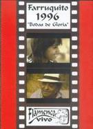Bodas de Gloria (DVD)