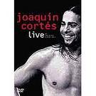 En Vivo en el Albert Hall - Joaquin Cortés - dvd - pal
