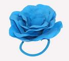 Flamenco Flower mod. Coletero. 9.5cm