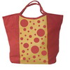 Polka dots bag 14.00€ #505760010
