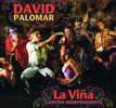 David Palomar.La Viña: Canton Independiente