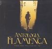 Antologia Flamenca. Perico 'el del Lunar' hijo  3CDS