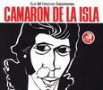 Camaron de la Isla. 50 Greatest Hits Collection