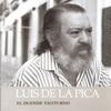 Luis de la Pica, El duende taciturno (LIBRO + CD)