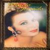 Rocio Jurado. Flamenco. 2CDs+1DVD Pal