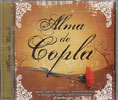 CD Alma de Copla Vol.5