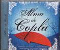 Alma de Copla Vol.7