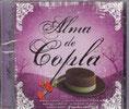 Alma de Copla Vol.3