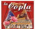 CD2枚組み La copla