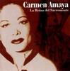 La Reina del Sacromonte - Carmen Amaya
