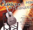 Clasicos del Flamenco. 2CDS