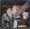 Maestros de la Guitarra Flamenca - Vol.2
