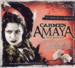Carmen Amaya y sus amigos. Coleccion Sentimiento Flamenco. 2 CDS