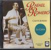 Cante Jondo - Rafael Romero