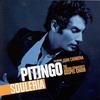 Soulería por Pitingo - CD+DVD 17.950€ #50112UN575