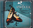 CD Esencial Flamenco Vol. 3  1.CD