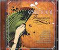 Esencial Flamenco Vol. 10