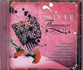 CD Esencial Flamenco Vol. 13  1.CD