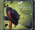 CD Esencial Flamenco Vol. 14  1.CD
