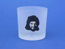 Shot Glasses with Camarón. 6 Units 9.000€ #505450007