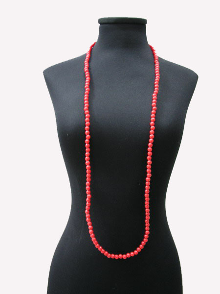 Flamenco necklace ref.3058