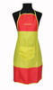 Spanish flag apron 14.88€ #504920018