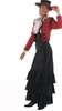 Cordovan Fancy-dress 55.00€ #50229MA255