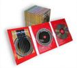 Manuel Salado: Guitar Flamenco. Collection Complète. 10 DVD+CD.