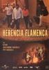 Herencia Flamenca - Ketama - Documental 17.950€ #50112UN574