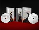 Flamenco et Sevillanas (2 DVDs PAL ) Pack spécial de Carlos Saura. 29.96€ #50552000CC