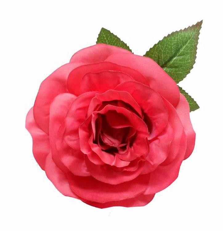 Flamenca Flowers. Mod. Patio. 13cm