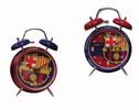 Bell alarm clock- FC. Barcelona 18.00€ #50581RD22BC
