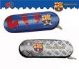 Metallic case - FC. Barcelona 6.50€ #50581PM13BC