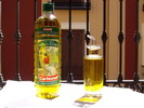 Olive Oil Carbonell. 1 Litro 6.75€ #505830010