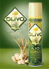 Olive Oil Spray garlic flavour 4.50€ #505780002