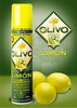 Olive Oil Spray lemon flavour 4.50€ #505780003