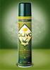Huile d'Olive Naturelle 4.30€ #505780001