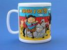 Cup Spain and Olé. 5.00€ #508566779